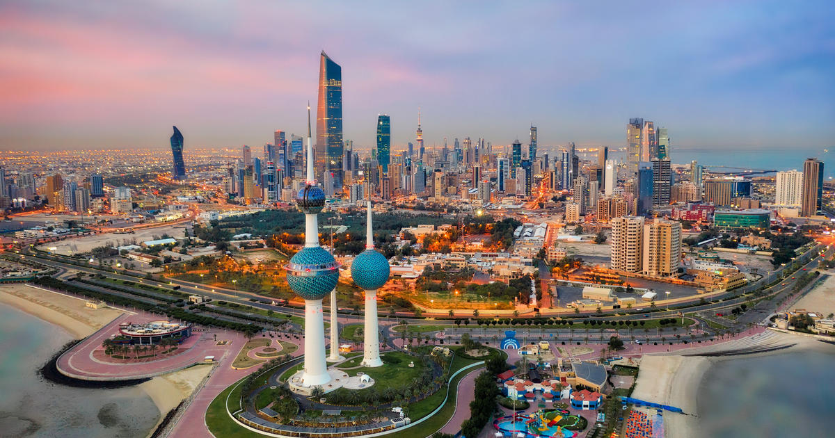 Expats' health insurance scheme to be launched in Kuwait - ITIJ