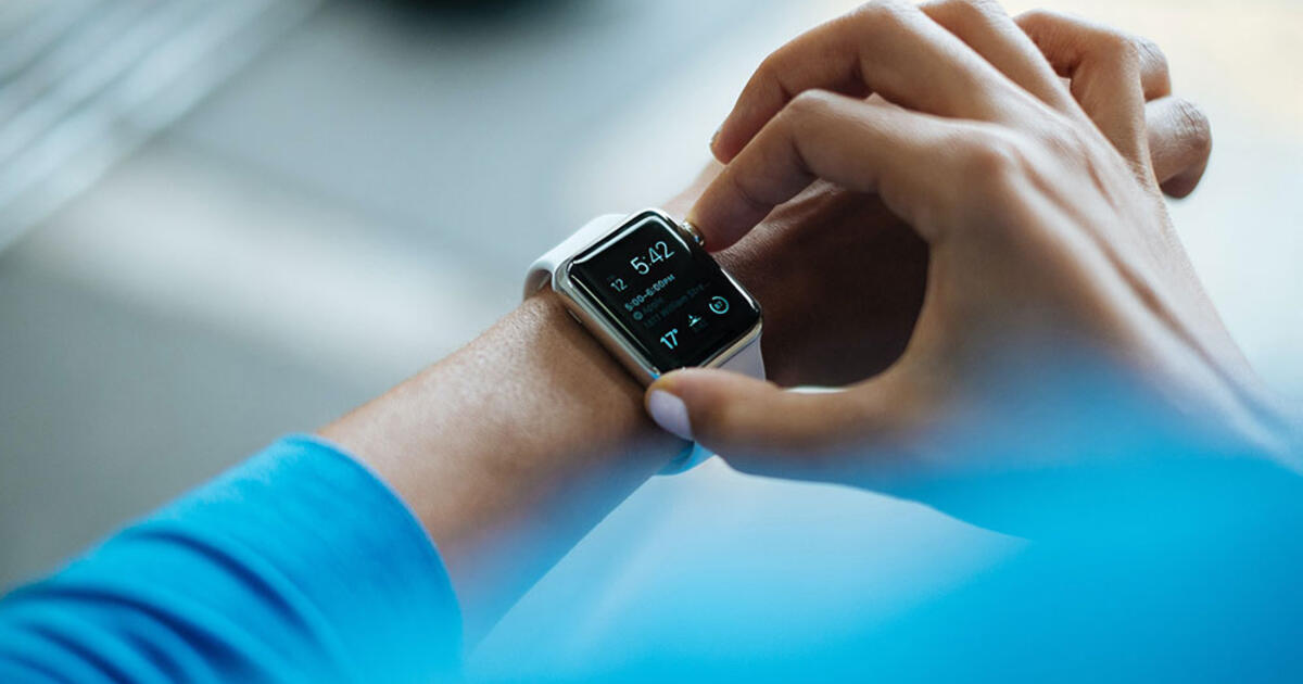The benefits of remote patient monitoring technologies | ITIJ