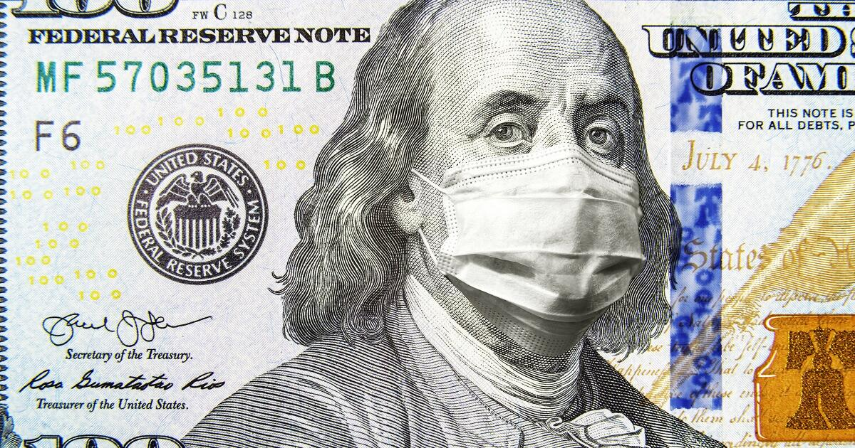 Hospital price transparency in the US and international ...